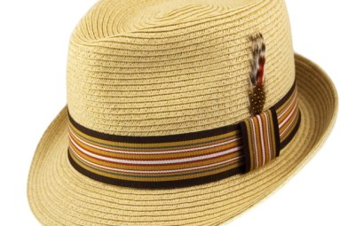 chapeau Jaxon & James