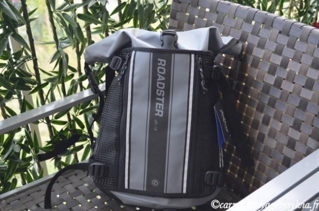 sac à dos Feelfree Gear