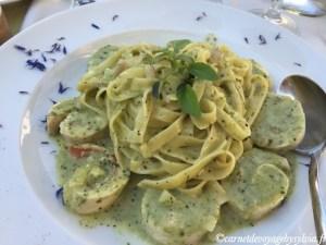 Venise : adresses de restaurants