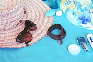 Crème solaire que choisir ?