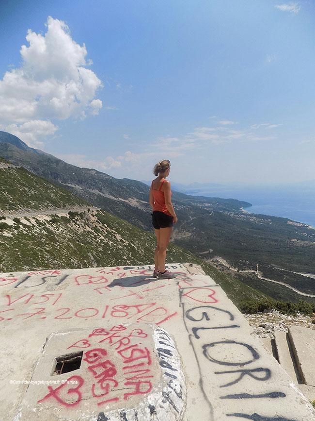 Que faire en Albanie ? Que voir ?