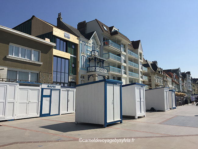 Wimereux France