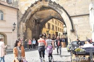Que voir ? Que faire à Prague ?