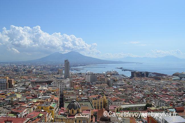 Visiter  Naples : que faire ? Que voir ?