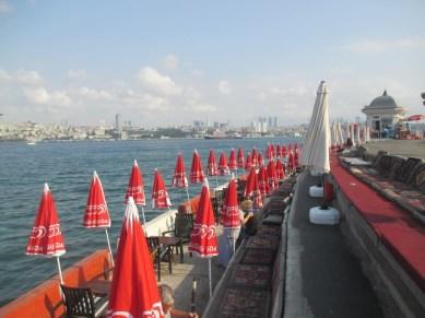 Üsküdar Istanbul