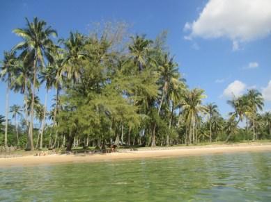 plage Ong Lang Phu Quoc