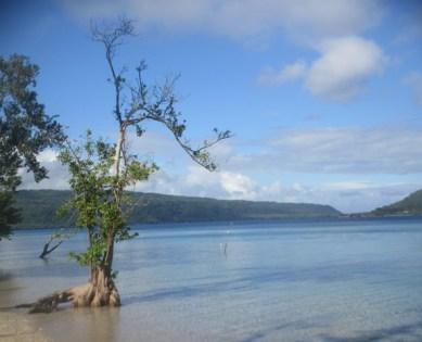 Havanah Port Vila