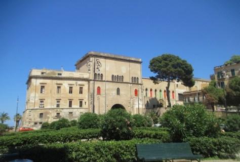 Palermo (5)