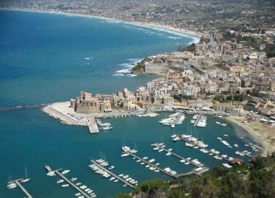 Castellamare (5)