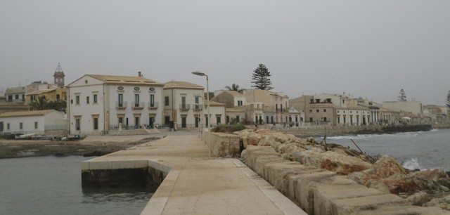 Donnalucata