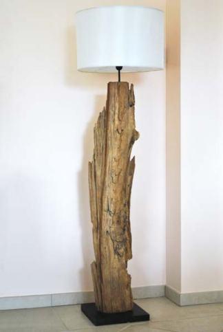 kham-lampe-bois