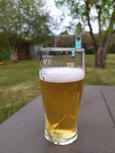 recette bière triple trappiste