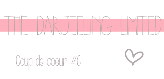 darjeeling2