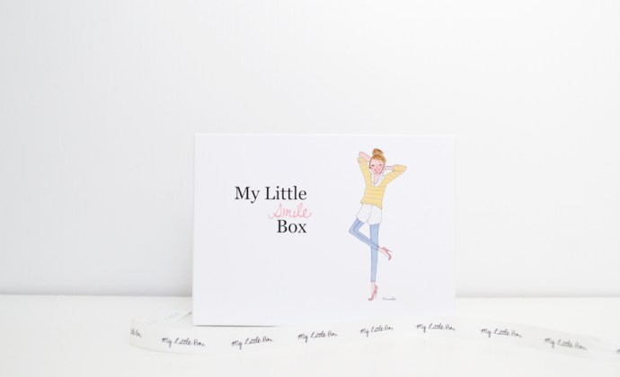 littlesmilebox1