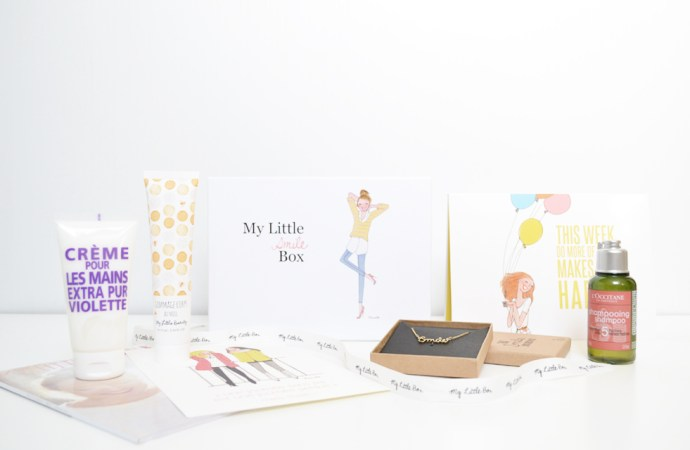 littlesmilebox2