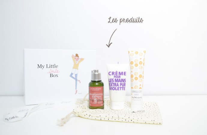 littlesmilebox4