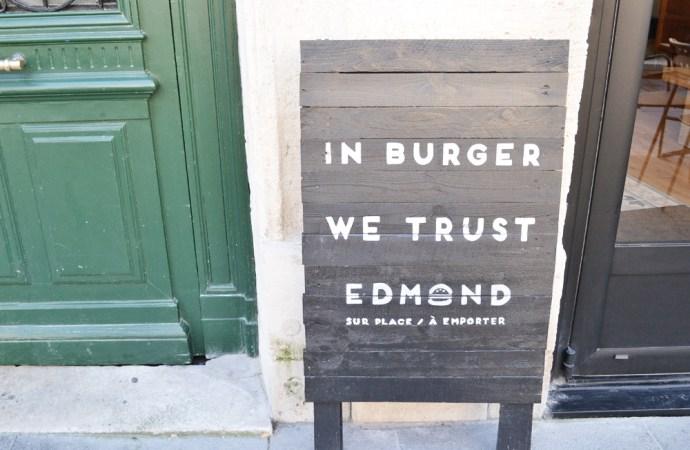 edmond9