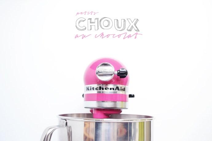 choux1