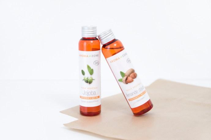 huiles-vegetales-visage-test