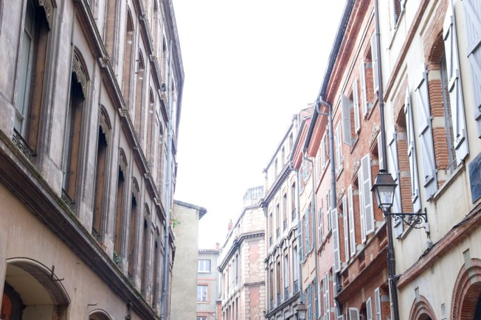 toulouse-visite