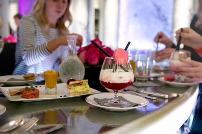 bar-laduree-boutique