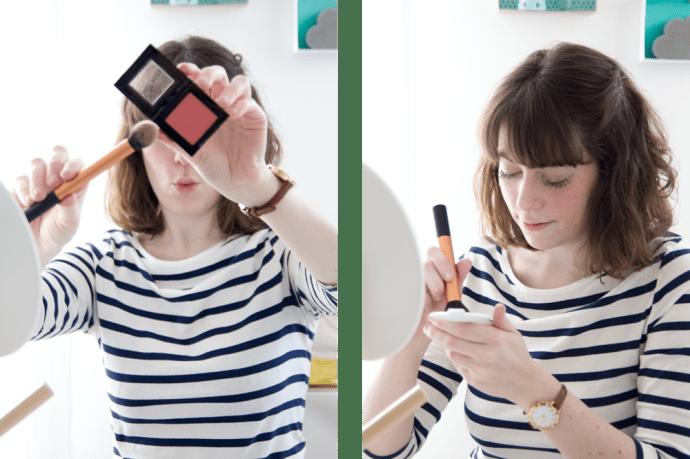 tuto-maquillage-simple-rapide