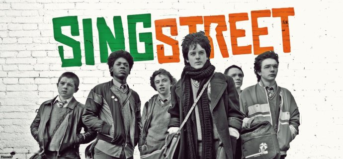 sing-street-film-avis