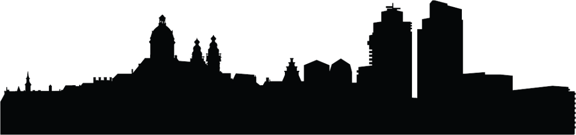 perfil Amsterdam