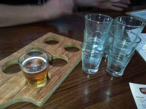 Photo bière Carlton