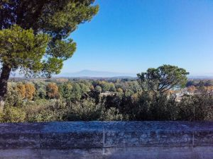 Photo Mont Ventoux