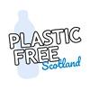Plastic Free Scotland