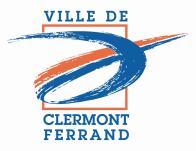 logo_clermont_ferrand_