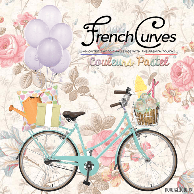 FrenchCurves-Couleurs-PASTEL
