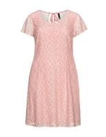 robes-manon-baptiste-robe-en-dentelle-corail-blanc_a24333_f5128