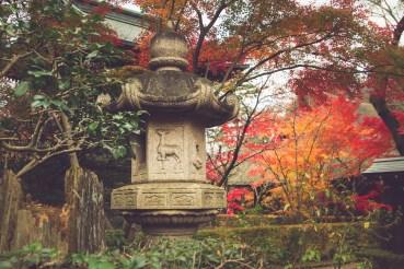 Heirinji, Saitama