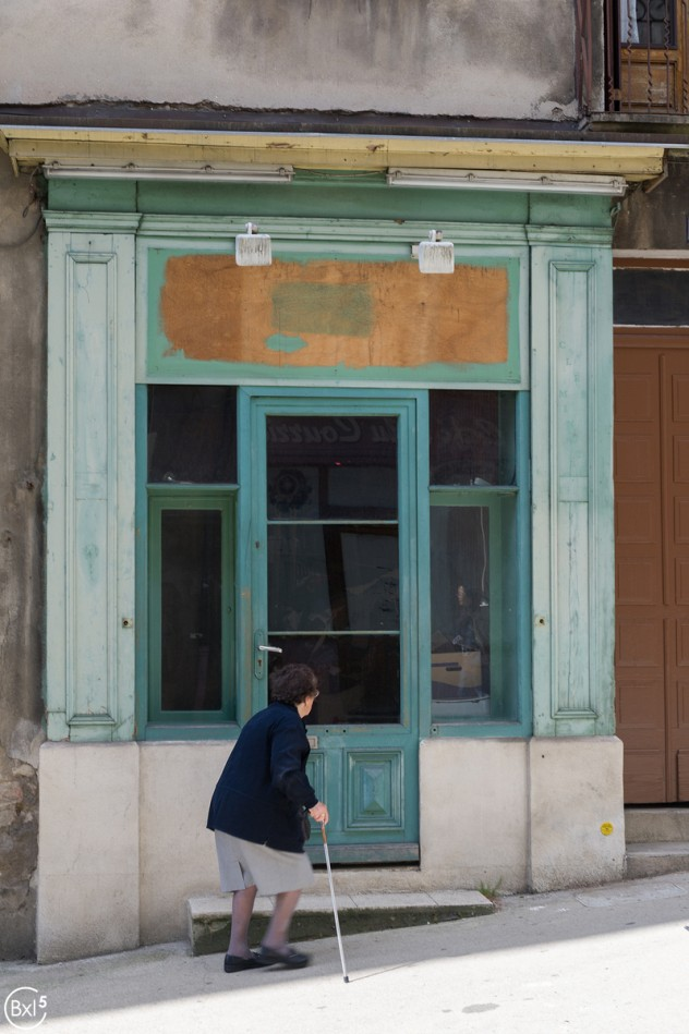 Saint-Claude - 006