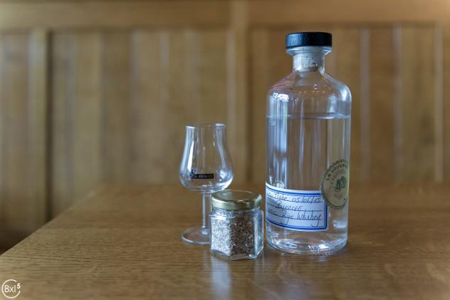 Distillerie de Biercee - 031