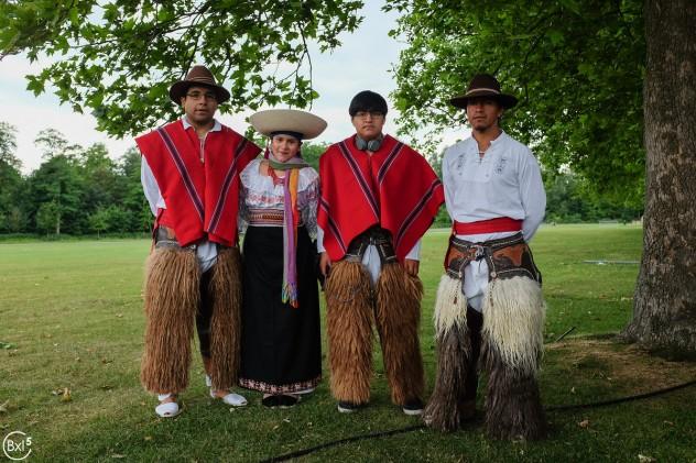 Misturita Festival