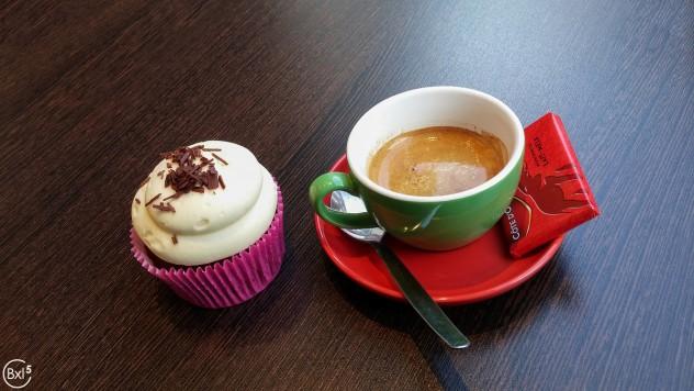 POZ Cafe