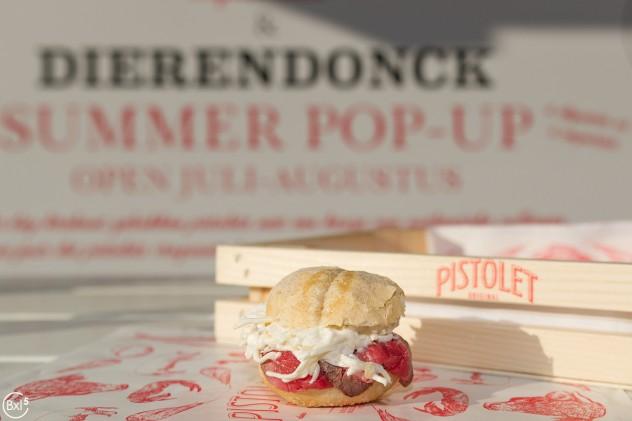 Dierendonck Summer Popup 2015 - 085