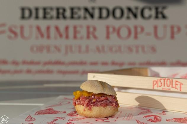 Dierendonck Summer Popup 2015 - 088
