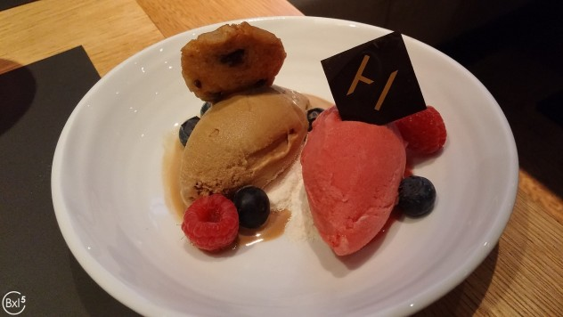 Brasserie Les Haras