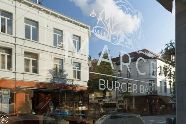 Marcel Burger - 008