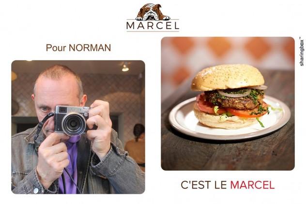 Marcel Burger - 070