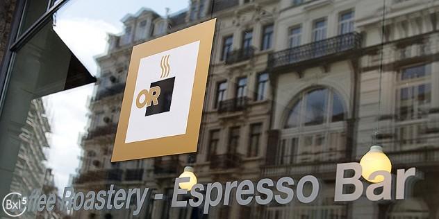 OR Cafe - 001