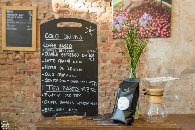 OR Cafe - 013