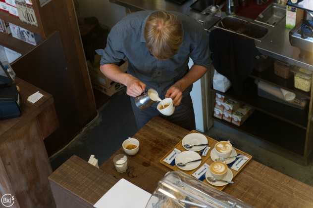 OR Cafe - 020