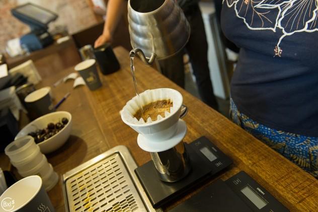 OR Cafe - 040