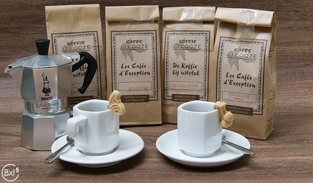 Cafes-J.J.Looze-135