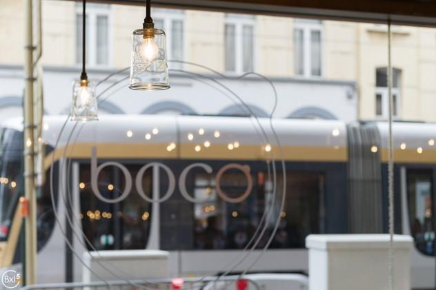 Boco - 031